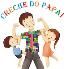 Creche do Papai